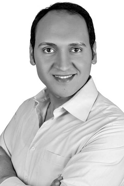 Mohamed E. B.