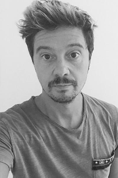 Emiliano P.