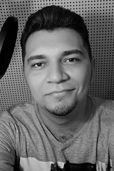 Ivonaldo Jr.