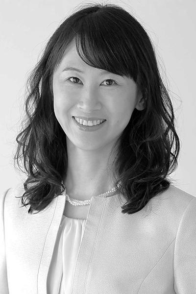 Chizuko N.
