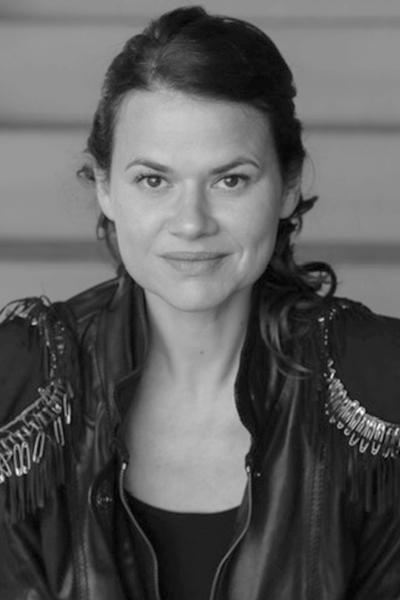Margherita C.