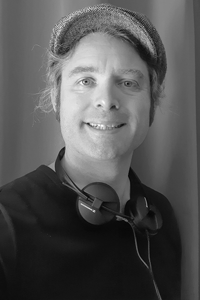 Sébastien K.