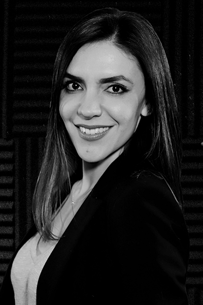 Isabel L.