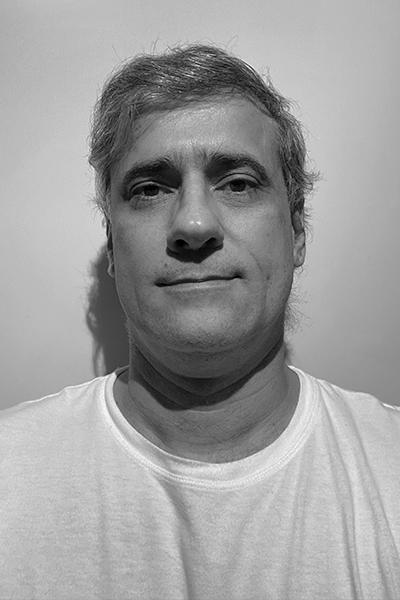 Gustavo Z.