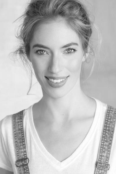 Birgit L.